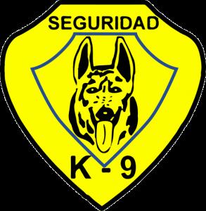 logo_k9