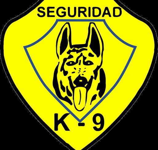 Seguridad K-9